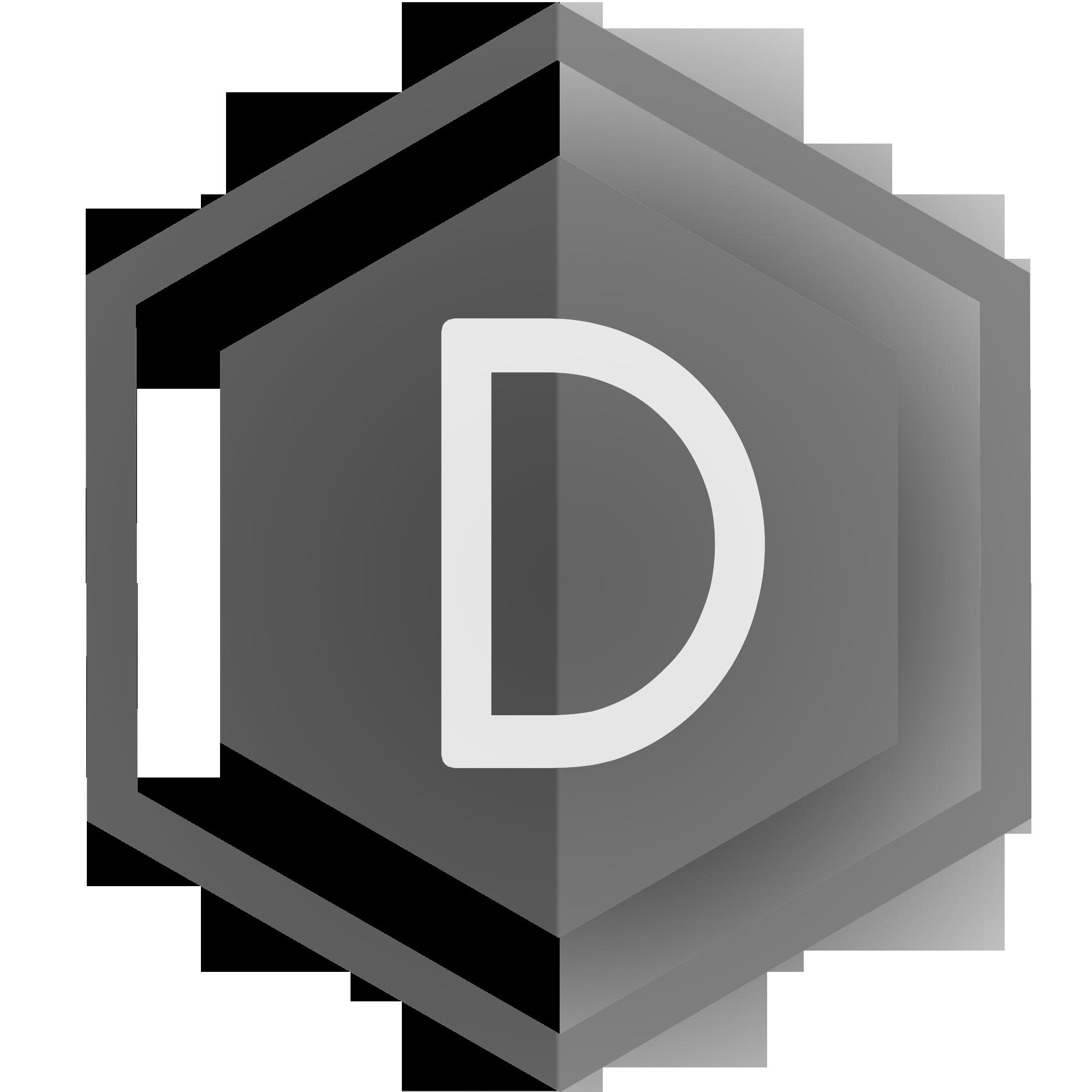 Digital-VIZ